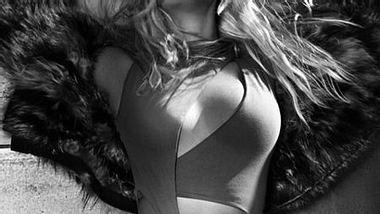 Die größten Popstars der letzten 20 JahrePlatz 16 - Beyoncé Knowles (31) - Foto: Sony Music