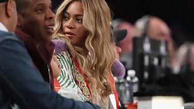 Beyonce: Betrügt Jay Z seine schwangere Frau? - Foto: Getty Images