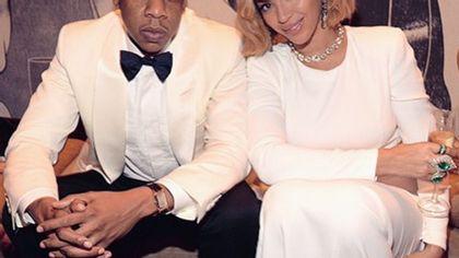 Beyoncé und Jay-Z sollen ein Album planen - Foto: Instagram/@beyonce