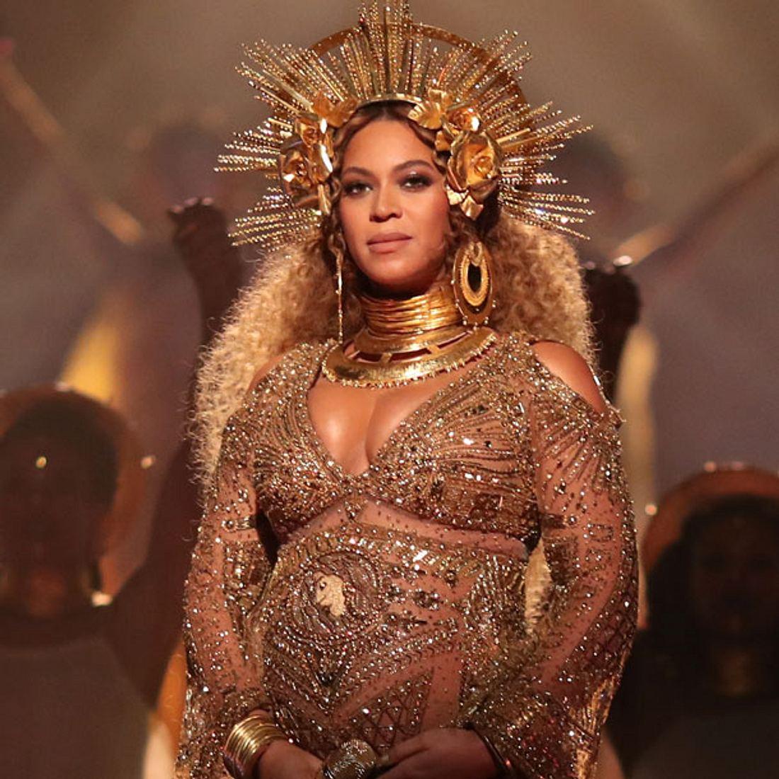 Beyonce: Sorge um die schwangere Sängerin