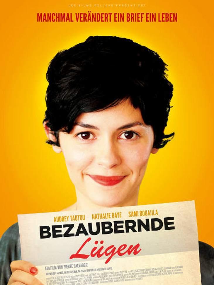 """Unser Kino-Tipp: """"Bezaubernde Lügen"""" ab dem 19.01.2012 im Kino"""