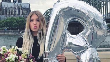 Bibis Beauty Palace: Erwartet Bibi ein Baby? - Foto: Instagram/ Bibis Beauty Palace