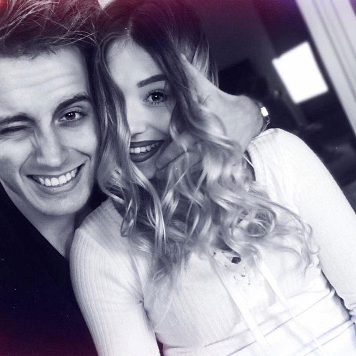Sind Bibi und Julienco verlobt?