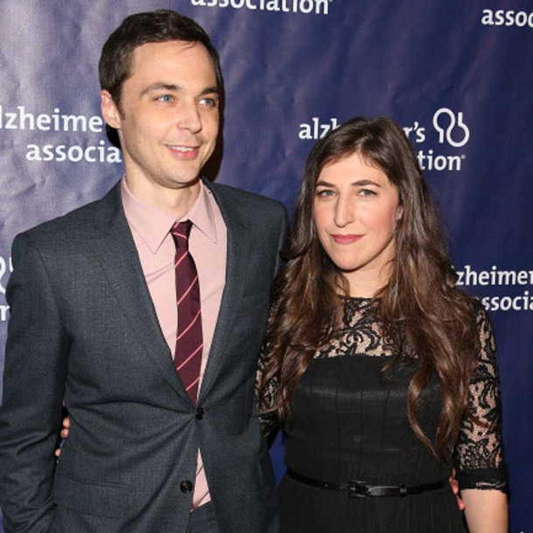 The Big Bang Theory Sheldon Amy Sex