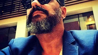 Big Brother-Star Alex Jolig hat sich krass verändert - Foto: Instagram / Alex Jolig