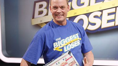 The Biggest Loser: Das macht der Vorjahres-Gewinner heute - Foto: Sat.1