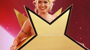 Biggi Bardot beim Supertalent
