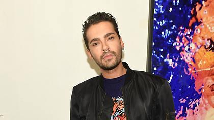 Bill Kaulitz zeigt sich von seiner nachdenklichen Seite - Foto: GettyImages