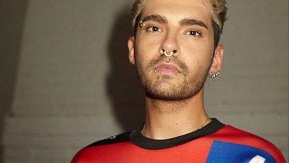 Bill Kaulitz spricht über seine sexuelle Orientierung - Foto: Instagram / Bill Kaulitz
