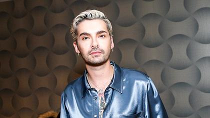 Bill Kaulitz - Foto: Getty Images