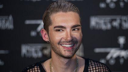 Bill Kaulitz - Foto: Getty Images
