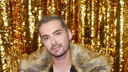 Ist Bill Kaulitz schwul? - Foto: Imago