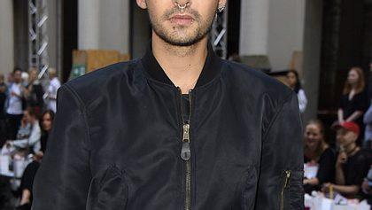 Bill Kaulitz: Überraschende Typveränderung! - Foto: Getty Images
