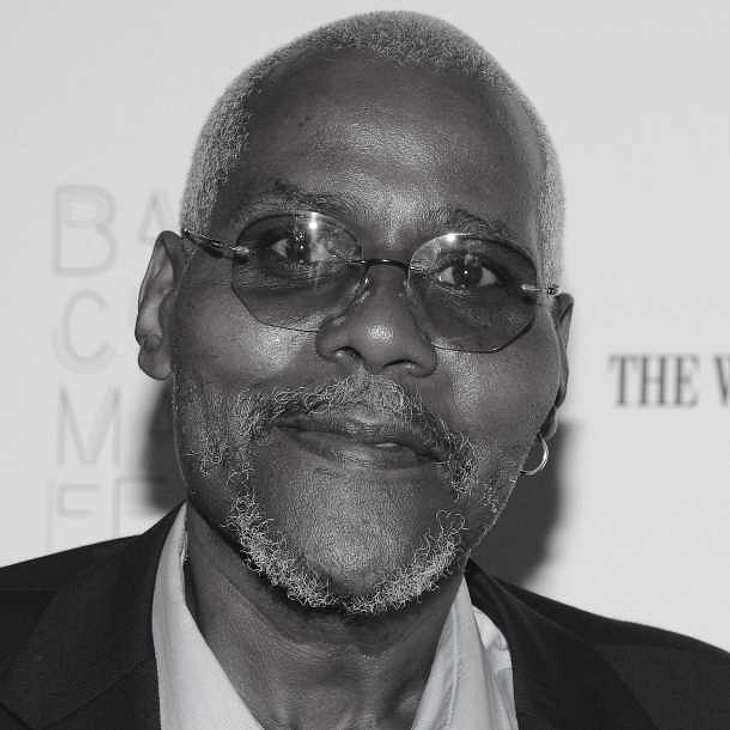 Spider Man-Legende Bill Nunn ist tot!