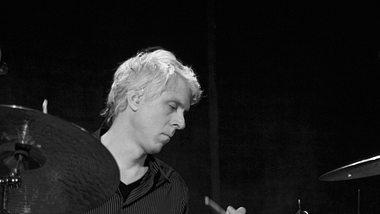 R.E.M.-Star Bill Rieflin ist tot!