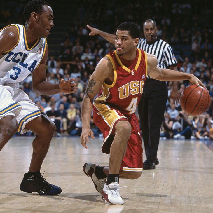 Billy Knight: Der Basketball-Star wurde tot aufgefunden!