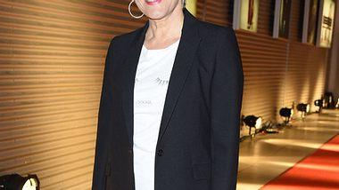Birgit Schrowange: Überraschendes Foto aufgetaucht - Foto: Getty Images