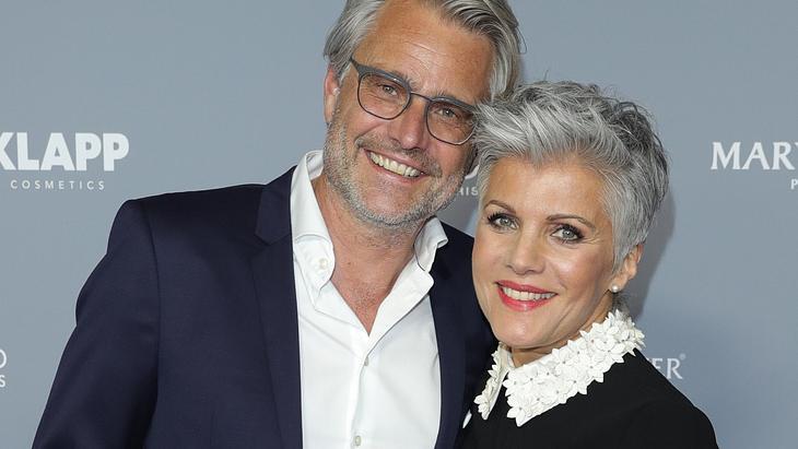 Frank Spothelfer & Birgit Schrowange