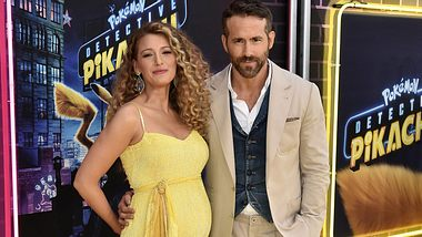 Blake Lively  - Foto: Getty Images