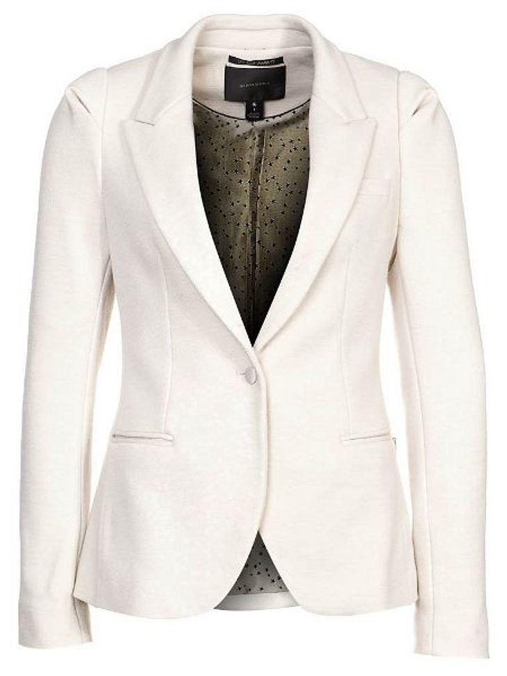 Klau den Look von Blake LivelyBlazer von Maison Scotch, um 149,95 Euro