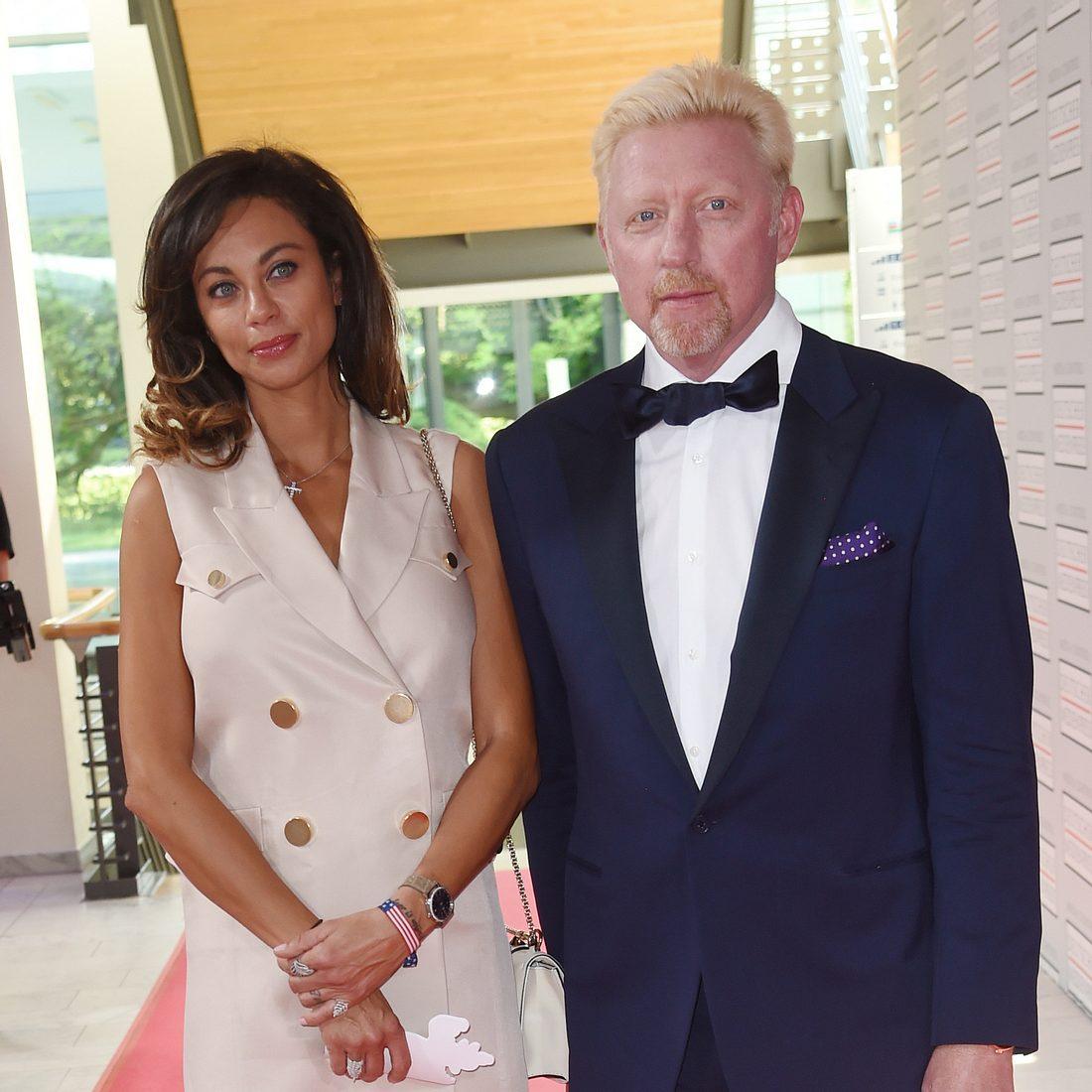 Ist Boris Becker pleite?