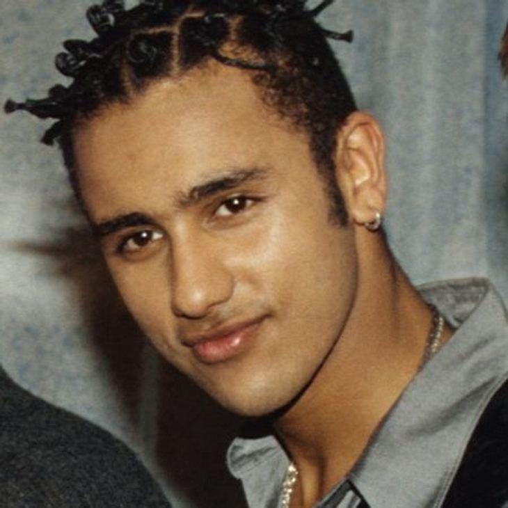 """Die Boygroups der 90erNach dem Band-Aus verfiel Tarek alias T-Soul (33) in tiefe Depressionen. """"Ich durfte das machen, was ich liebe - Musik. Ich dachte damals, das bleibt für immer so"""", erinnert er sich. Mittlerweile hat er sich"""