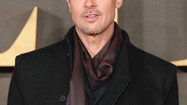 Brad Pitt: Eiskalt abserviert! Jetzt hat er endgültig alles verloren  - Foto: Getty Images