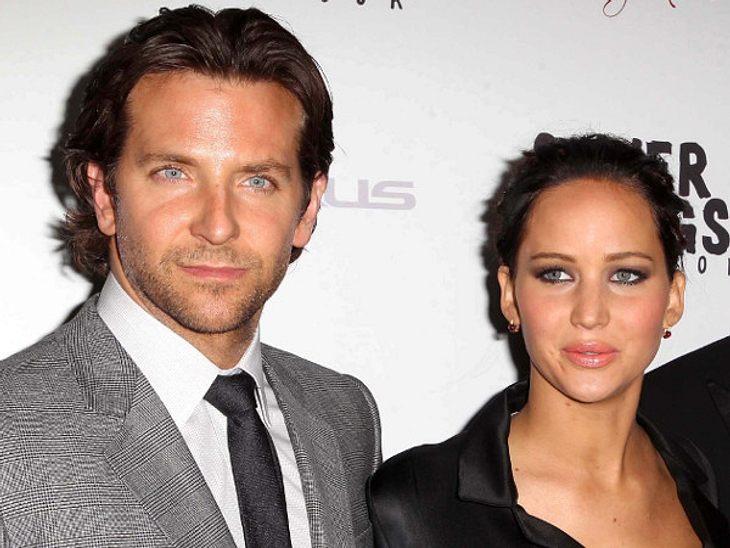 Schock-Nachricht für Bradley und Jennifer