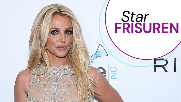 Britney Spears - Foto: GettyImages