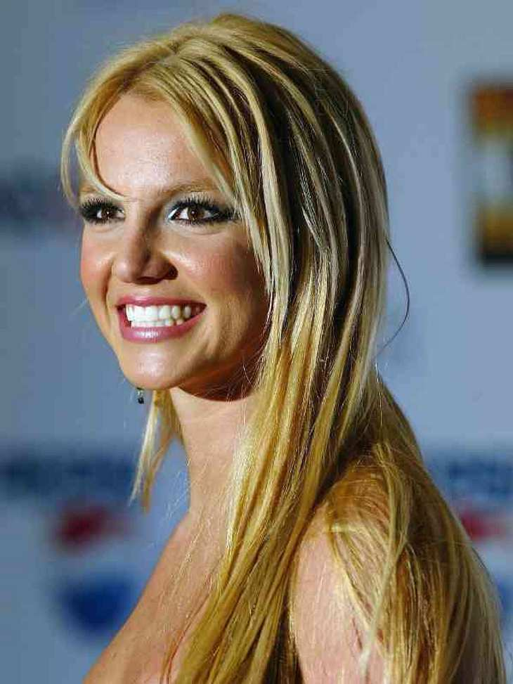 Best Of ... Britney Spears
