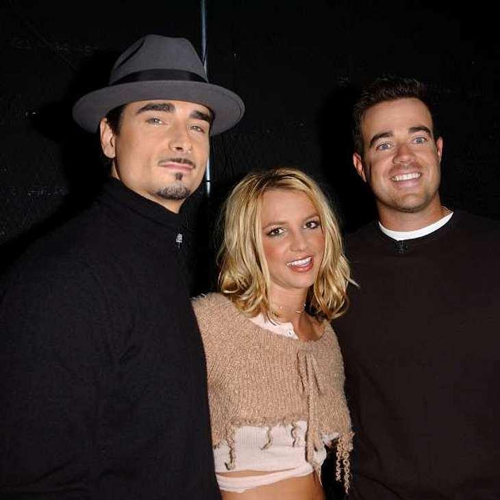 Best Of ... Britney Spears