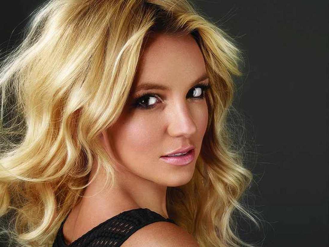 """,Jüngste Sängerin mit fünf Studioalben auf Nr. 1 in den USA: Britney SpearsBritney Spears erreichte 2008 die Spitze sämtlichen Album-Charts in den USA, als ihr Album """"Circus"""" rauskam. Zu dem Zeitpunkt wurde sie zur jungsten Sänger"""