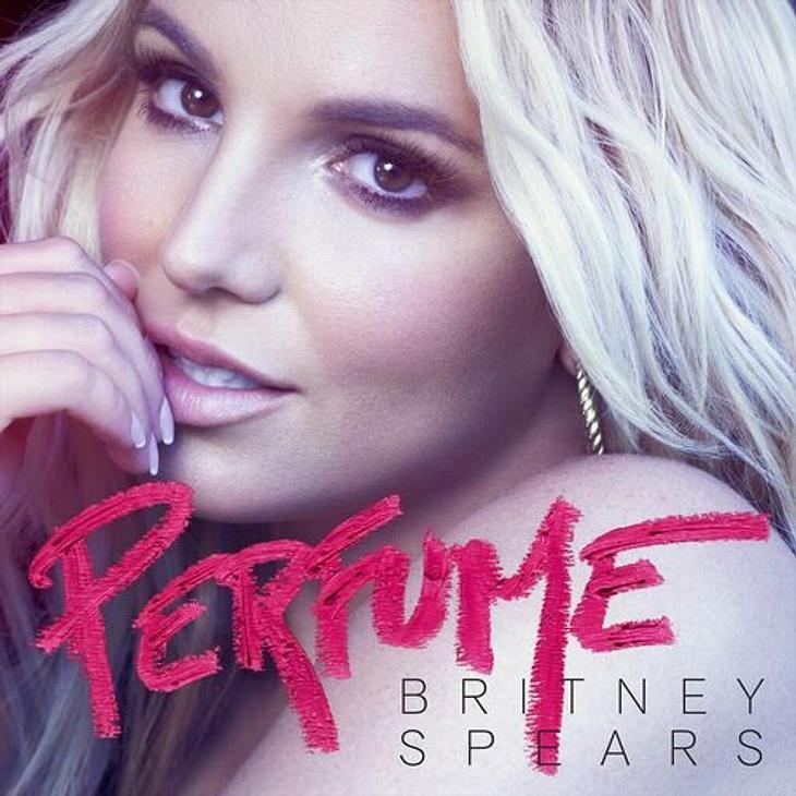 Britney Spears: Immer noch unsicher?