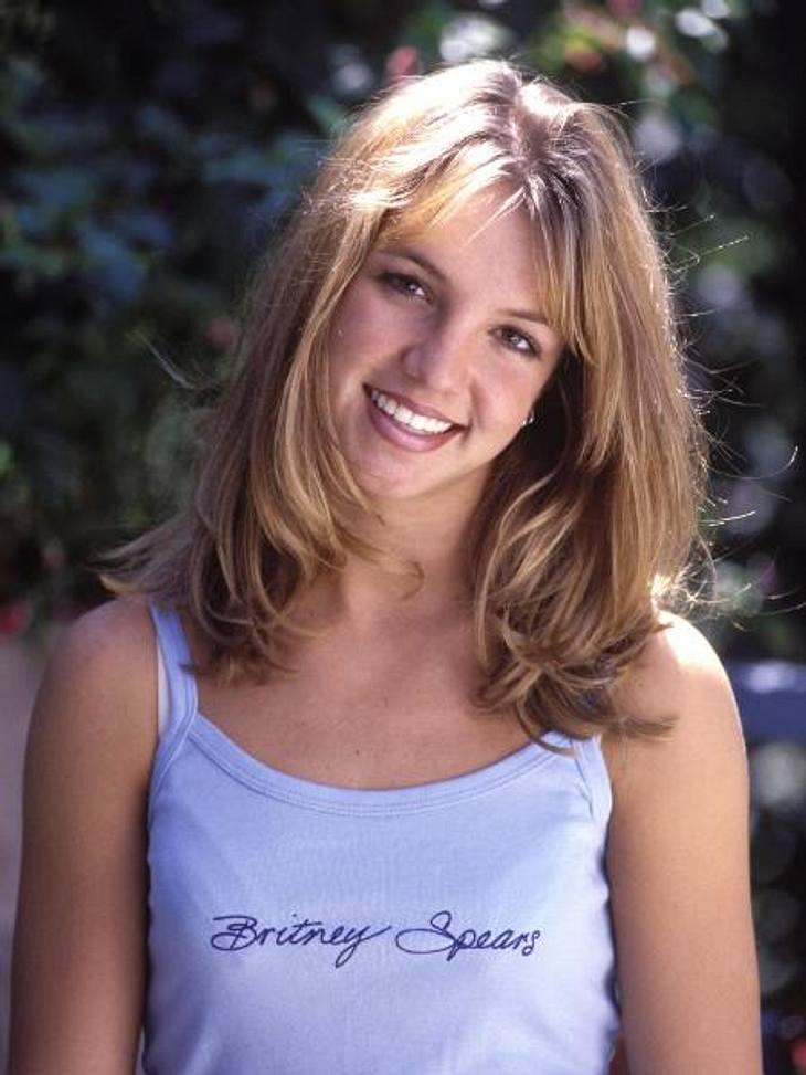 """Was wurde eigentlich aus den Kinderstars?So süß, so unschuldig: Als Britney Spears (30) 1999 mit """"Baby One More Time"""" der internationale Durchbruch gelang, hatte die damals 17-Jährige schon eine beachtliche Karriere hinter sich. I"""