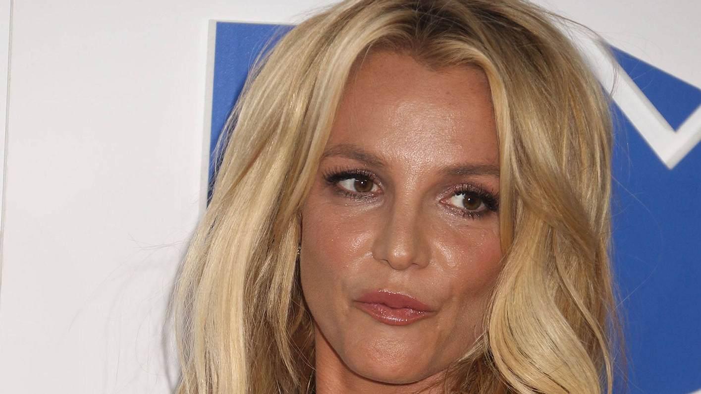Britney Spears kämpft vor Gericht um ihre Vormundschaft