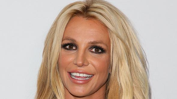 Britney Spears - Foto: JB Lacroix/WireImage/GettyImages