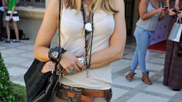 Brooke Mueller zieht wohl bei Denise Richards ein - Foto: gettyimages