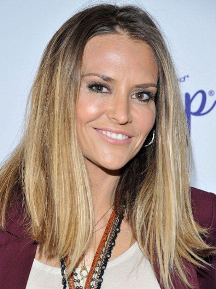 Brooke Mueller nahm vermutlich während der Schwangerschaft Christal Meth!