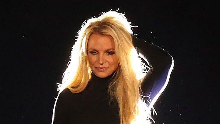 Britney Spears: Jetzt kommt ENDLICH die Wahrheit ans Licht!