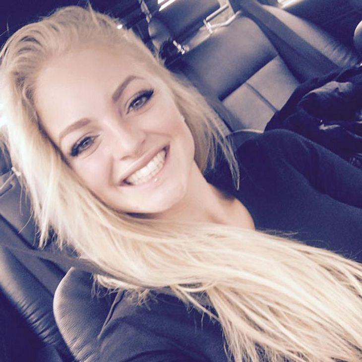 Josephine Welsch: BTN-Miri macht eine krasse Ansage an ihre Fans