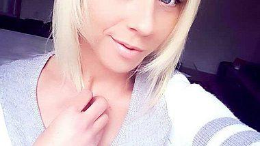 Neuer Look: Katrin Hamann hat kurze Haare - Foto: Facebook.com / Katrin Hamann
