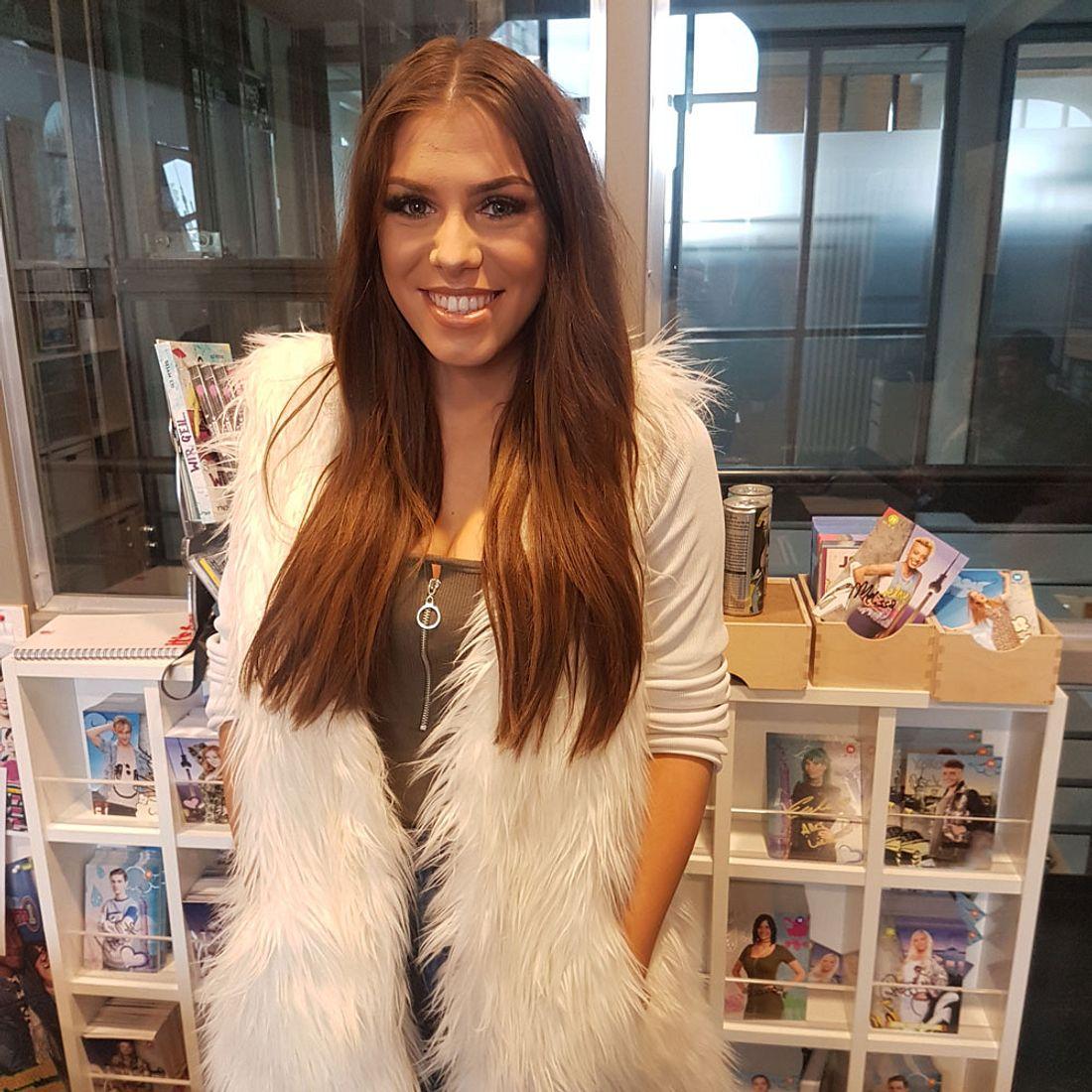 Nathalie Bleicher-Woth: So war das Coming-Out des BTN-Stars!
