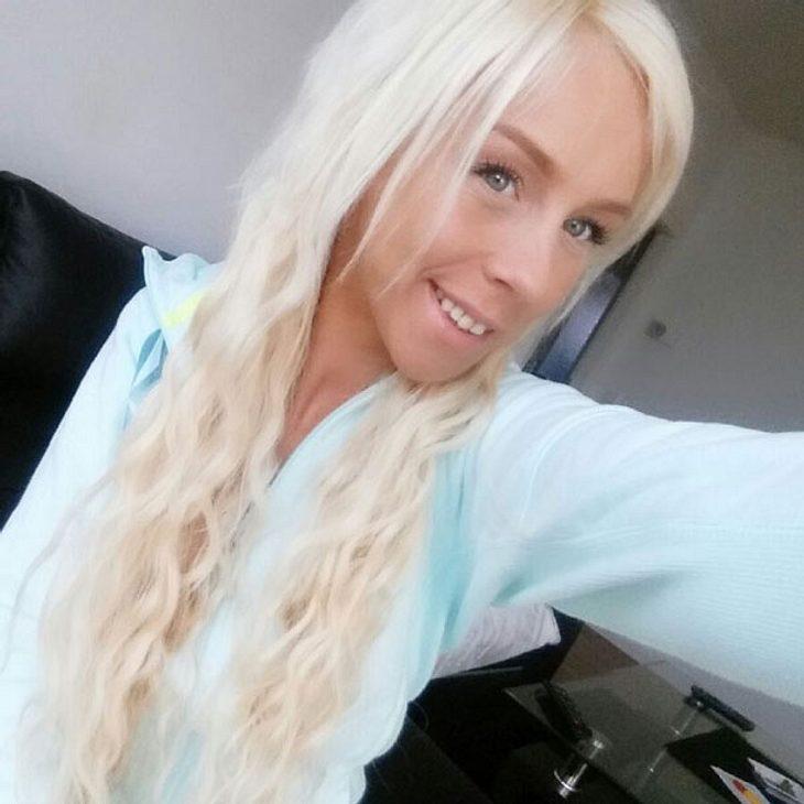 berlin tag und nacht blonde
