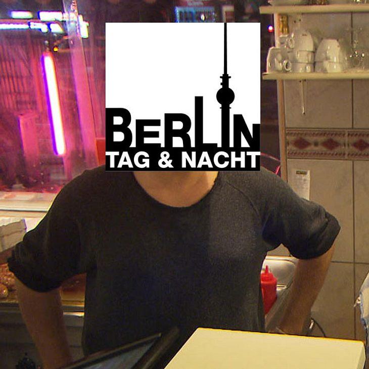 """""""Berlin - Tag & Nacht"""": Überraschendes Comeback!"""
