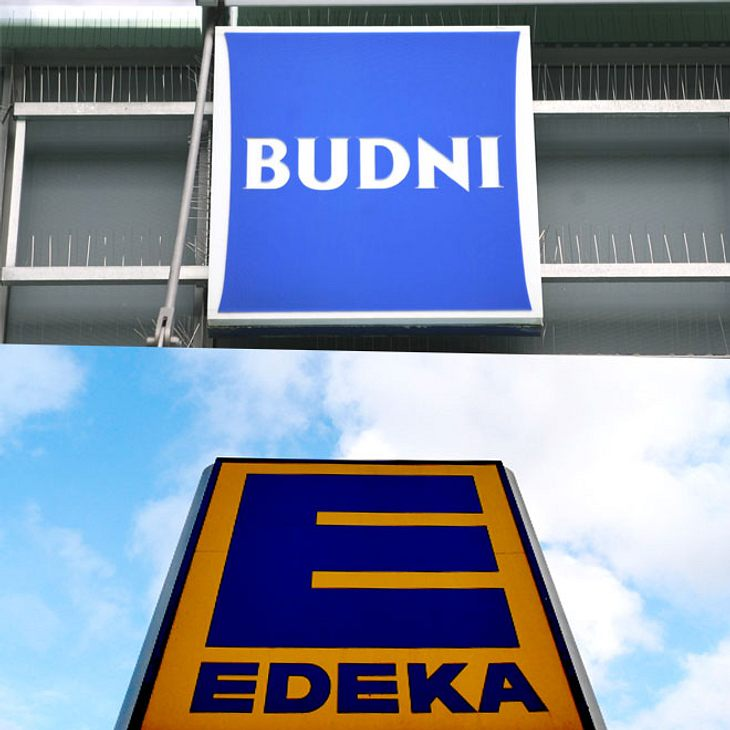 Edeka und Budni planen gemeinsame Drogeriemarktkette!