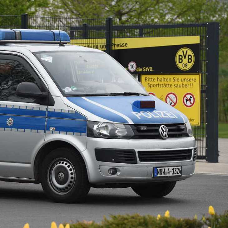 BVB-Anschlag: Sind weitere Angriffe geplant?