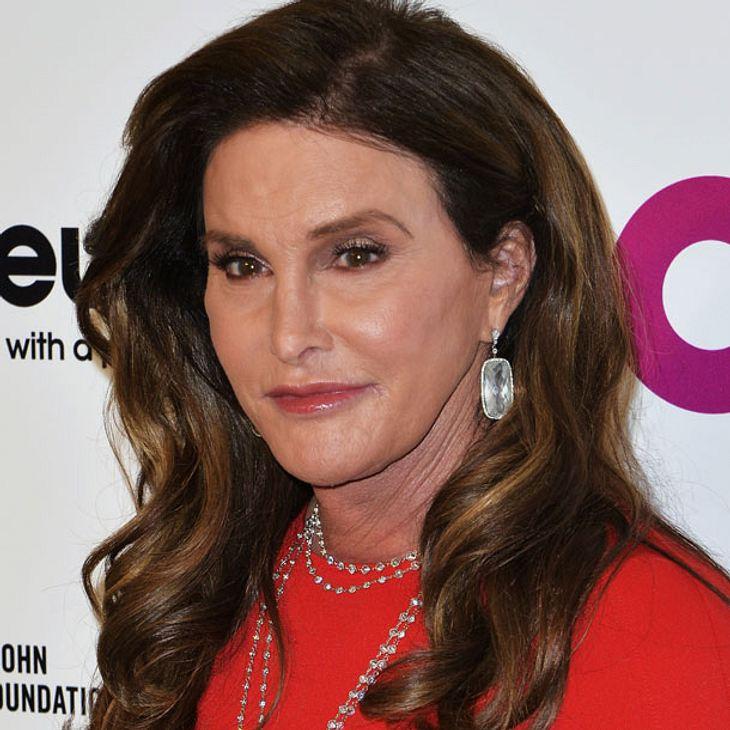 Caitlyn Jenner wirbt für H&M