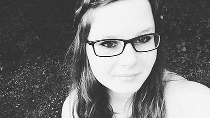 Calantha Wollny: Große Sorge um ihr Baby! - Foto: Instagram/ Calantha Wollny