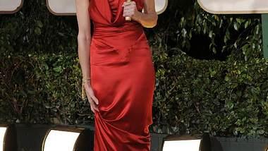 Golden Globes: Die Fashion-Highlights der Verleihung - Bild 1 - Foto: GettyImages