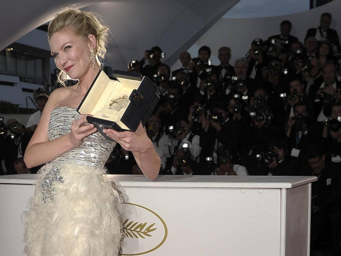 Cannes 2011: Die Highlights des Festivals - Bild 1